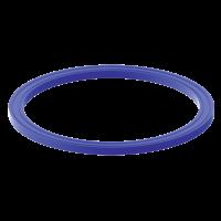 Кольцо уплотнительное Е55 в Орехово-Зуево СтройДвор на Карболите