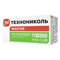 Теплоизоляция XPS 20 в Орехово-Зуево СтройДвор на Карболите