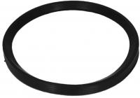 Кольцо уплотнительное для герметизации фланцевых соединений DN40 в Орехово-Зуево СтройДвор на Карболите