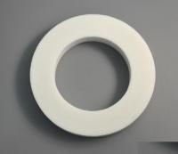Прокладка для смывного бачка унитаза 90х74 в Орехово-Зуево СтройДвор на Карболите