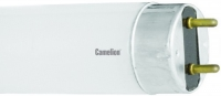 Лампа люминисцентная  Camelion FT8 30W/54 6500K L=908.8 mm в Орехово-Зуево СтройДвор на Карболите