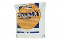 Сухая смесь М-150 3 кг в Орехово-Зуево СтройДвор на Карболите