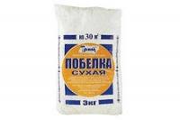 Побелка 2 кг в Орехово-Зуево СтройДвор на Карболите