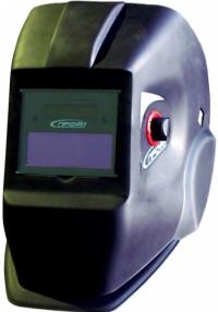 Маска Charm и светофильтр GX300S в Орехово-Зуево СтройДвор на Карболите