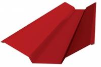 Ендова верхняя 2,00х0,15х0,15 цвет в ассортименте в Орехово-Зуево СтройДвор на Карболите