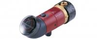 Насос циркуляционный GRUNDFOS UPC 25-60 180 мм (Дания) в Орехово-Зуево СтройДвор на Карболите