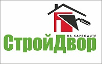 в Орехово-Зуево СтройДвор на Карболите