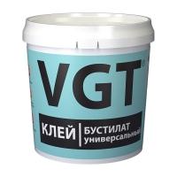 ВГТ Клей Бустилат 2,5 кг в Орехово-Зуево СтройДвор на Карболите